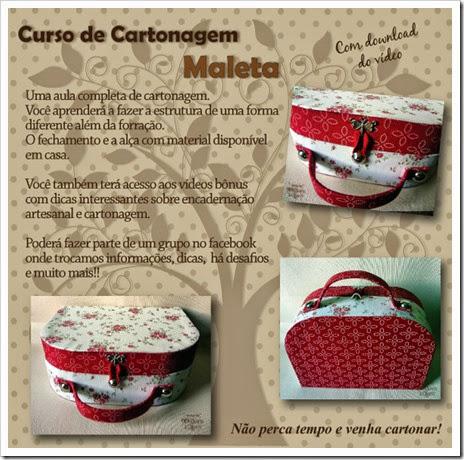 nova_chamada_maleta