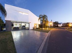 Casa-V-arquitectos-i-GC-1