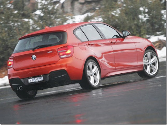 autowp.ru_bmw_125i_5-door_m_sports_package_au-spec_13