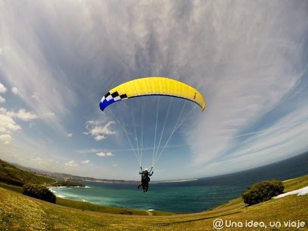 volar-en-asturias-parapente-unaideaunviaje.com-2.jpg