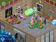 Captura House Party (18).jpg