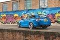 Vauxhall-VXR8-Tourer-3