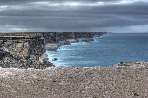 bunda-cliffs-4