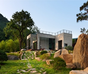 arquitectura-hormigon-Casa-San-jo-Studio-Gaon