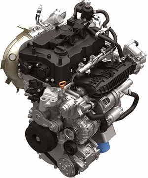 honda-1-liter-vtec-turbo-engine