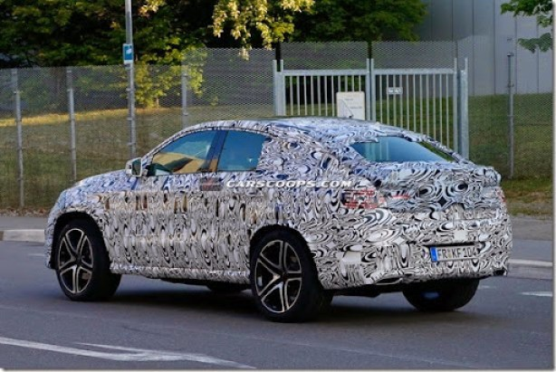 New-2016-Mercedes-GLE4