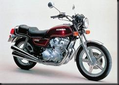 Honda-20CB750KZ-2078-20-203_1