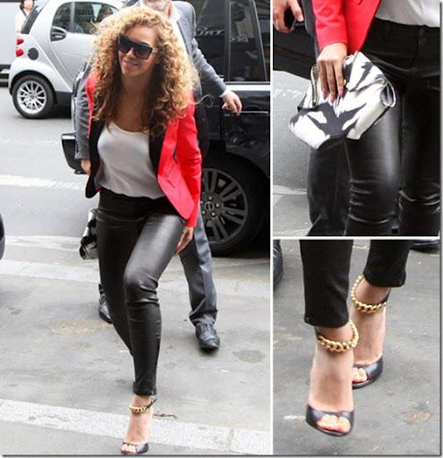 8f0ddf59d193790c_Beyonce-red-blazer.xxxlarge_1