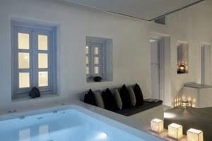 iluminacion-en-terraza-y-piscina