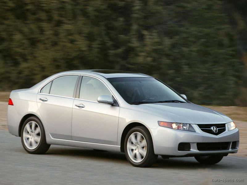 Acura Tsx Body Parts Diagram Acura Free Engine Image For User Manual