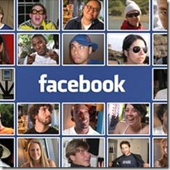 facebook-download-albums