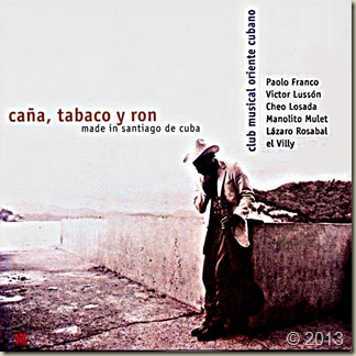 Club_Musical_Oriente_Cubano_-_Caña_Tabaco_Y_Ron-front