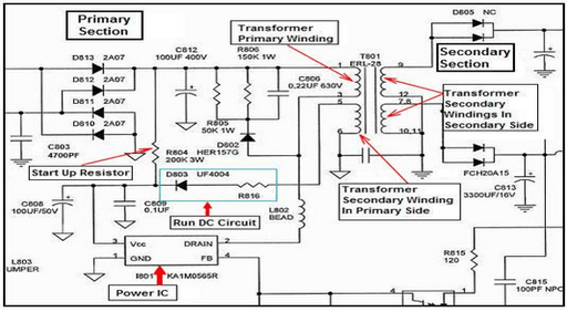 Guidebook Of Electronic Circuits Pdf - Auto Electrical