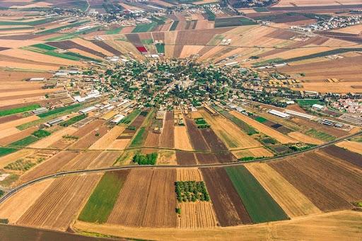 moshav-israel-2