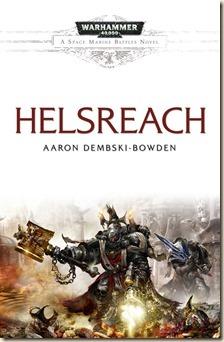 DembskiBowden-Helsreach