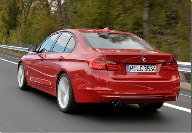 BMW-3-Series_2012_1280x960_wallpaper_6d