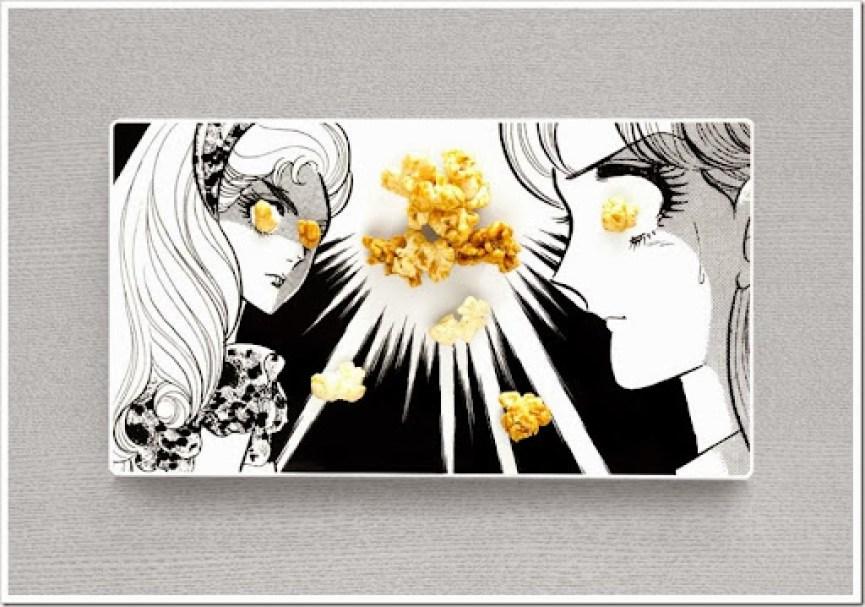 Dramatic_Manga_Plate_Food_09