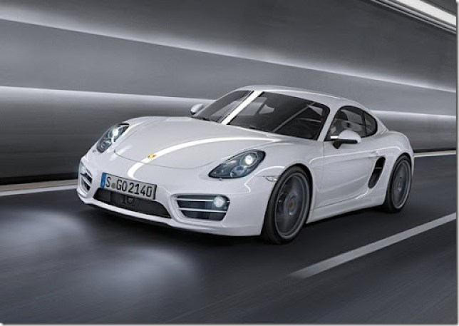 Porsche-Cayman_2014_1600x1200_wallpaper_04