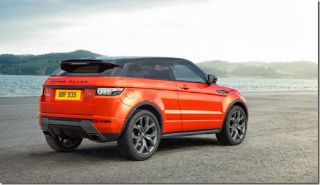 land-rover-range-rover-evoque-autobiography-dynamic-02-1