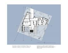 Plano-planta-2-Casa-Acill-Atem