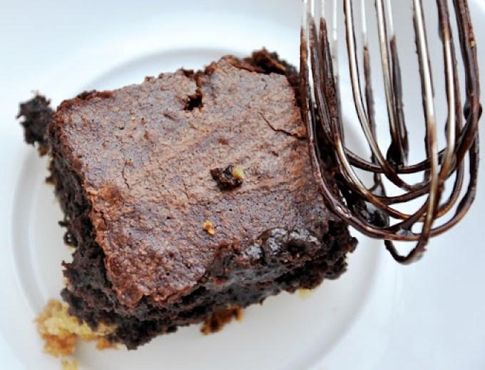 slutty brownies 331