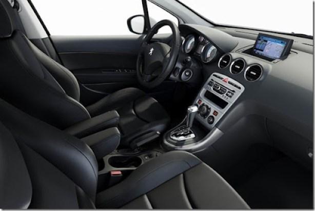 03 Peugeot 308
