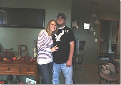 October 10, 2011 008