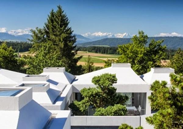 casas-techo-solar
