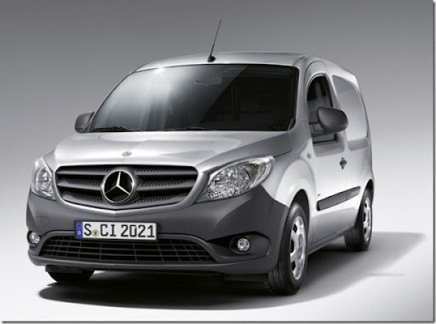 mercedes-benz-citan004