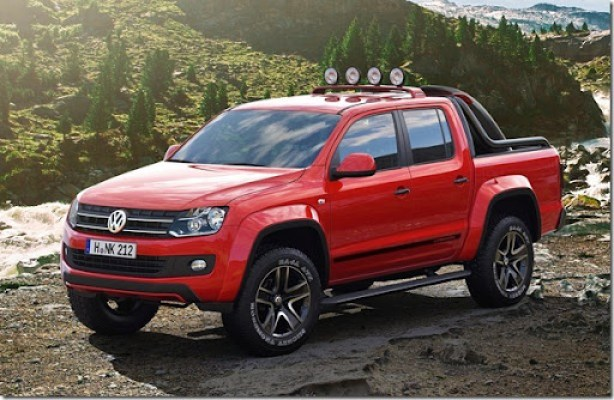 06_Volks_Amarok_Canyon_03-10-12