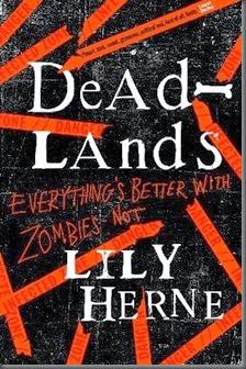 Herne-MR1-Deadlands