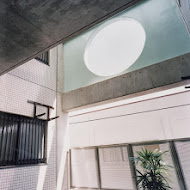 ガーデン006.JPG