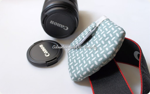how_to_make_a_lens_cap_pouch