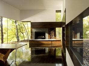 arquitectura-interior-madera