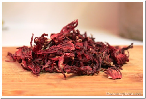 Image Result For Hibiscus Tea For High Blood Pressure Or Cold