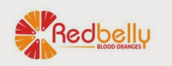 redbelly