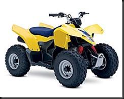 LT-Z90 Quad Sport