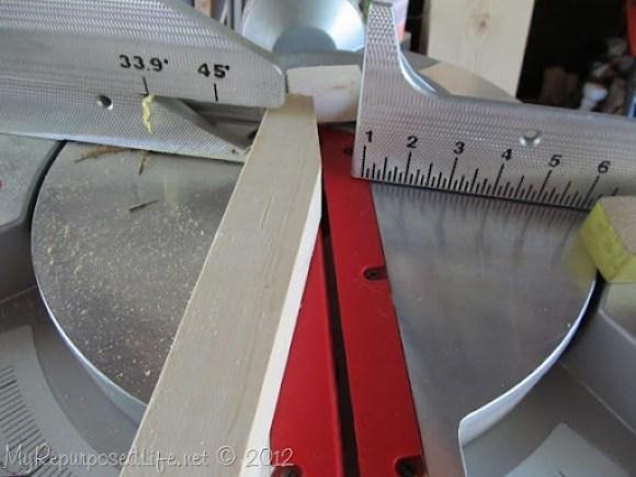 DIY Display Easel (21)
