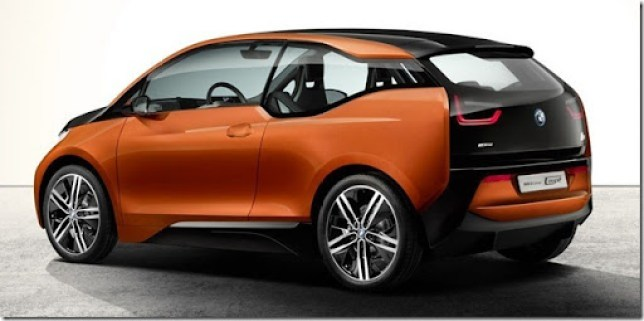 BMW-i3-Coupe-Concept-4[5]
