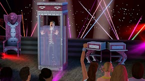 ts3_showtime_launch_magician_01.jpg