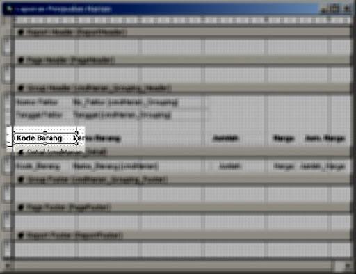 38 - Data Report 28
