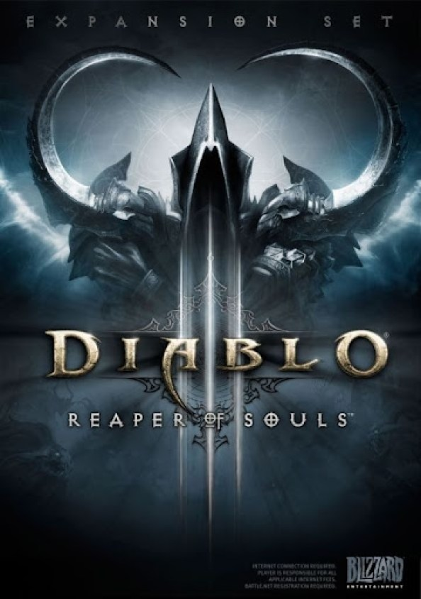 diablo 3 reaper of souls box art_0