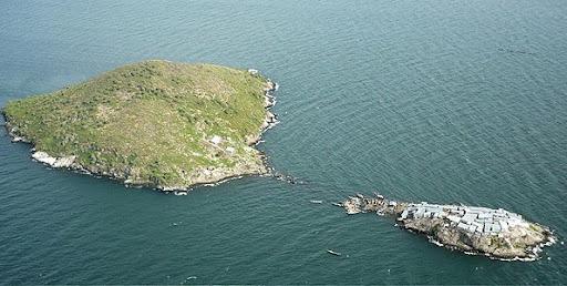 Migingo-isola