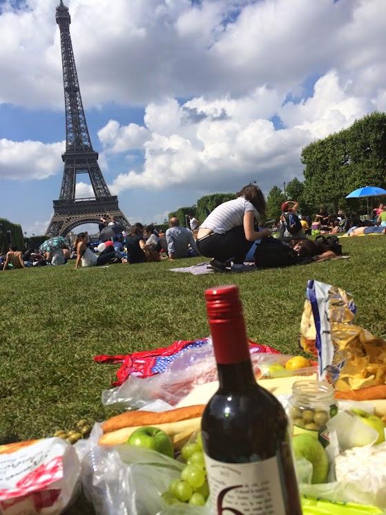 CousinsTakeEurope Paris (240).JPG