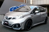 Nissan-Note-Impul-5
