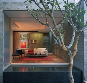 Casa-Sunset-Vale-WOW-Architects