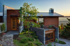 casa-contemporanea-San-Juan-Cliffside-Prentiss-Architects