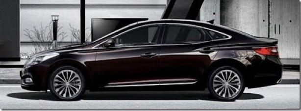 2013-Hyundai-Grandeur-203