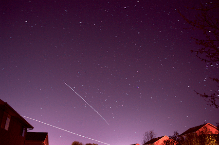 2012-04-09_ISS_pass_16exp_small_proc.png