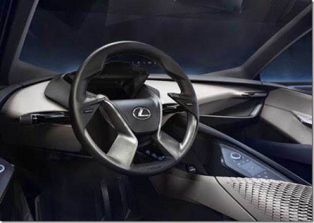 Lexus-LF-SA-Concept-3